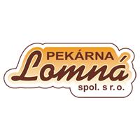 lomna