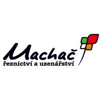 machac