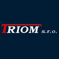 triom