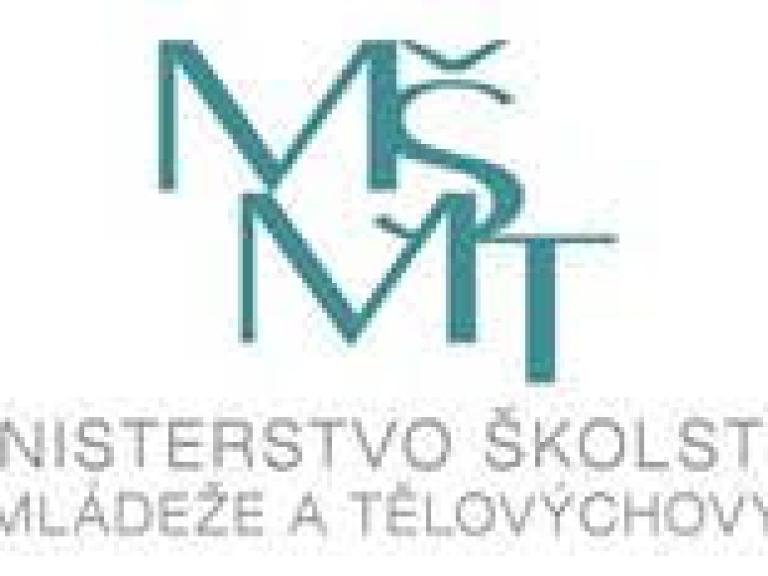 Ministerstvo-školství